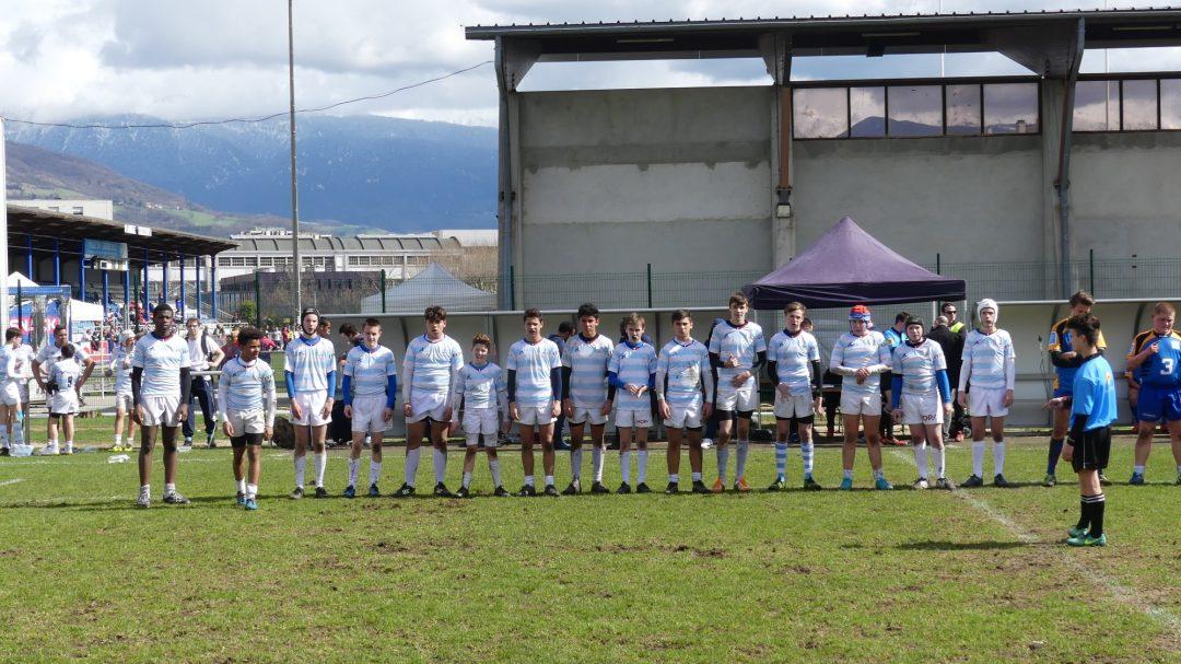 Super Challenge Grenoble