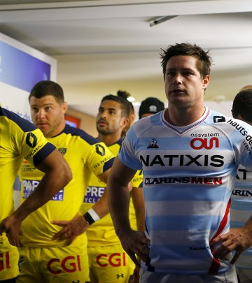 R92 vs ASM - Le portfolio du match
