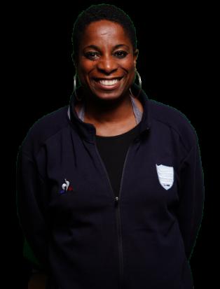 Marie-Cécile BENMEGAL