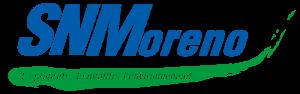 SNM Moreno