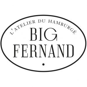 Big Fernand Nanterre