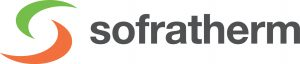 Sofratherm