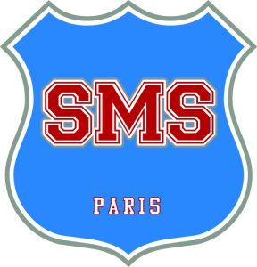 Sports Management School (SMS)