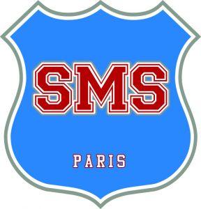 Sports Management School (SMS)