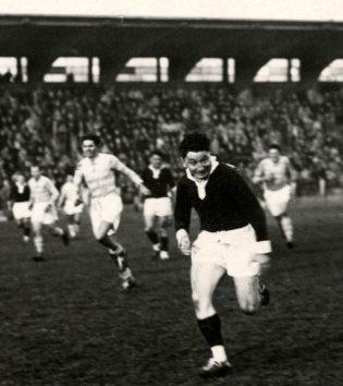 1948 - Cazenave