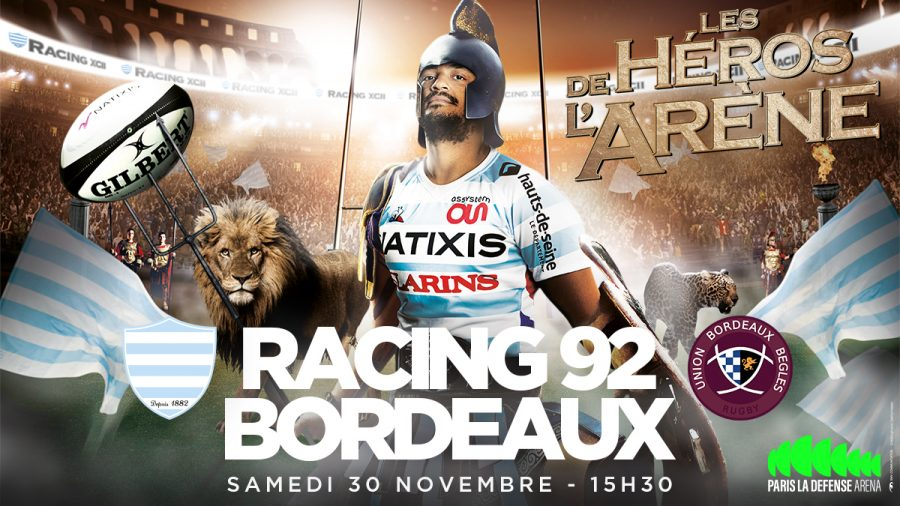 Top14 - 10ème journée : Racing / UBB 1200x675-900x506