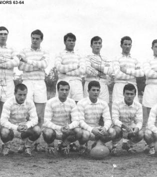 1963 - Duran, Violle
