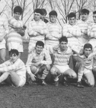 1966 - Goldfarb