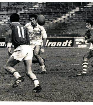 1969 - Bonnefont