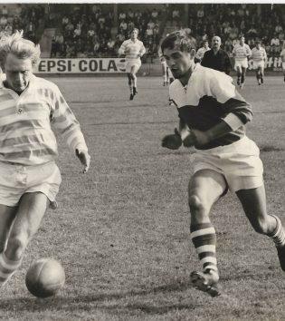 1969 - De la Rivière