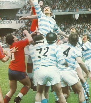 1975 - Chevallier