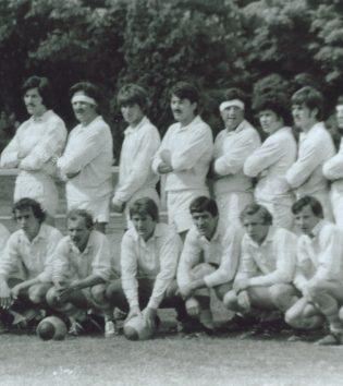 1996 - Caillabe, Dejean, Seemuler, Toupet