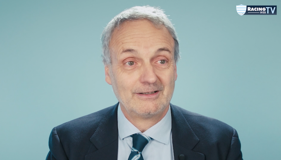 Jean-François Desclaux
