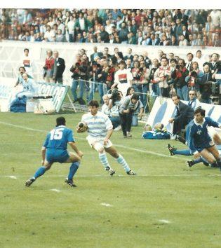 1990 - Lafond