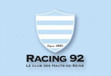 J3 - Racing 92 v COVID-19