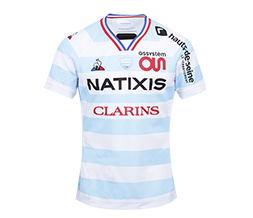 Maillot Pro 2020-2021