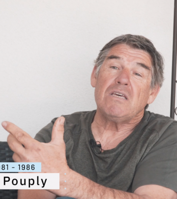 Paroles de Ciel et Blanc - Claude Pouply