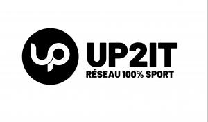 Up2it