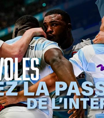 BENEVOLES - VIVEZ LA PASSION RACING 92 DE L'INTERIEUR!