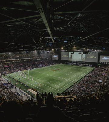 Gagner vos places pour le match face à La Rochelle grâce à notre nouveau partenariat !