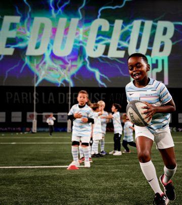 FÊTE DU CLUB 2021