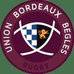 Union Bordeaux-Begles