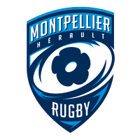 https://www.racing92.fr/assets/images/logos/1486.png
